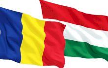 De ce susțin ungurii că Transilvania le aparține?