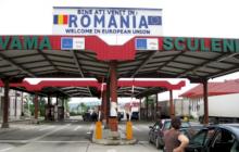 Cum și când s-au stabilit granițele României cu vecinii?
