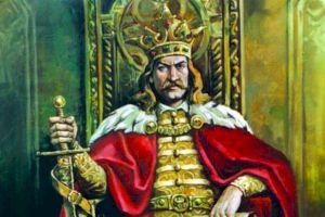 Cât de înalt era Ștefan cel Mare?