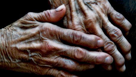 Care a fost cel mai longeviv român din istorie? Cum arăta la 148 de ani?