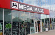 Când s-a deschis primul Mega Image în România?