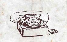 Care a fost primul telefon mobil care a ajuns în România și cum arăta?