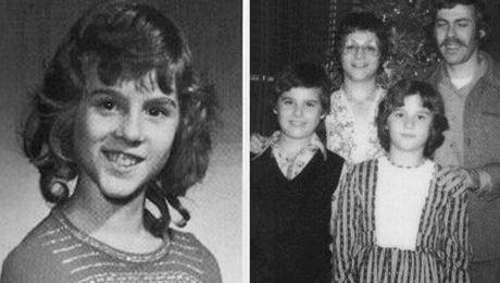 Băiatul, crescut fetiță! Care a fost cel mai șocant experiment psihologic din toate timpurile?