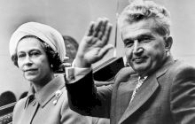 De ce nu avea niciodată Ceaușescu bani la el?
