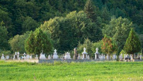 Care a fost cel mai grav accident rutier din istoria României?
