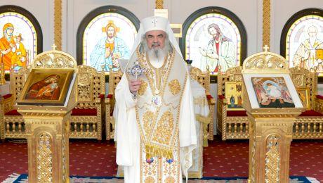 Este adevărat că Patriarhul Bisericii Ortodoxe Române se poate alege prin tragere la sorți?