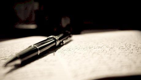 Cum se face despărțirea în silabe? Regulile despărțirii în silabe