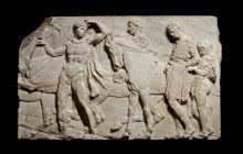 Cum influențau grecii sexul copilului? Curiozități sexuale din Grecia Antică