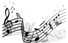 Care este și cum sună cel mai vechi cântec din lume?