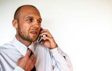 Tu știi să vorbești la telefon? Iată ce spune CODUL BUNELOR MANIERE despre o conversație telefonică