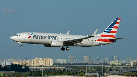 Cea mai tare tăiere de fonduri din lume! Cum a economisit American Airlines 40.000 de dolari într-un an