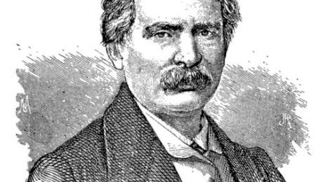 Care a fost primul ziar românesc? Ce scria presa despre prima LOCOMOTIVĂ din lume?