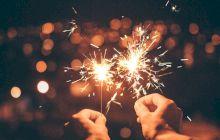 Când și cum a apărut ideea de Revelion? Tradiții de Revelion