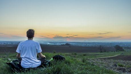 Zen. Ce înseamnă să fii zen?