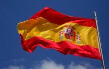 E adevărat că imnul național al Spaniei nu are cuvinte?