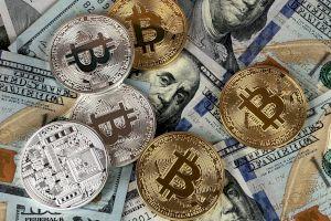 Ce este Bitcoin? De unde poți cumpăra Bitcoin?