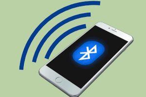 """De ce tehnologia Bluetooth se numește """"Dinte albastru""""?"""