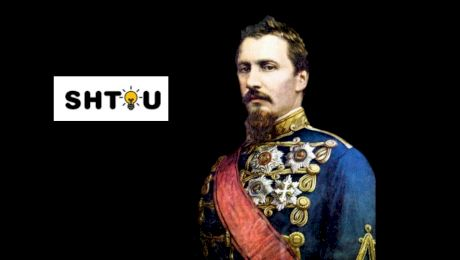 Ce este pe 24 ianuarie? Ce sărbătoresc românii pe 24 ianuarie?