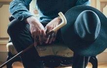 Cum îi pedepsesc mafioții italieni pe trădători? Cele mai teribile metode de tortură