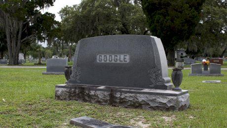 Ce se întâmplă cu salariul unui angajat Google care a murit?
