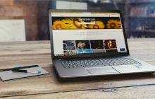 Print screen. Cum se face print screen la ecranul laptopului?