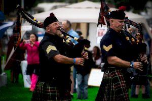 De ce se spune că sunt scoțienii zgârciți? De unde a pornit totul?