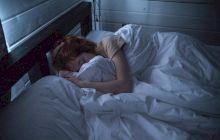 Cât putem rezista fără somn?