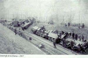 Care a fost cel mai grav accident feroviar din istoria României? Cum au murit peste 1.000 de oameni?