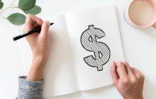 De unde vine semnul dolarului? De ce dolarul este un S tăiat?