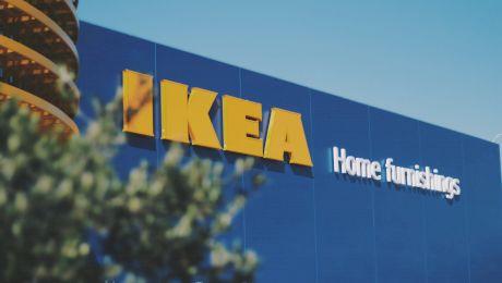 Cum te poate ajuta IKEA să asamblezi produsele?