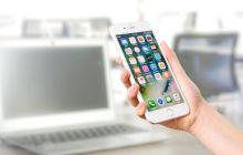 iPhone. De la ce vine i-ul din denumirea iPhone?