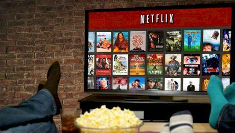 Ce este Netflix? Totul despre Netflix