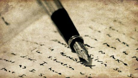 Care sunt cele mai scurte și mai cunoscute povestiri din literatura universală?