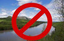 Care sunt țările din lume unde NU există niciun râu? Una e de 10 ori mai mare ca România!