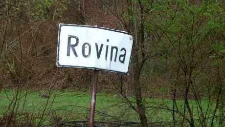 Unde se află cea mai mare rezervă de aur din România și care este valoarea ei?