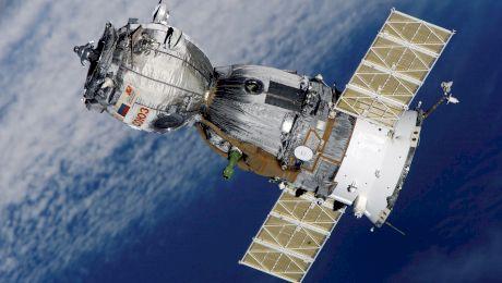 Ce este satelitul? Cum funcționează un satelit?