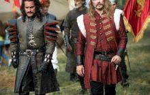 De câte ori a luat Ștefan cel Mare bătaie de la turci? E adevărat că s-a luptat contra lui Vlad Țepeș?
