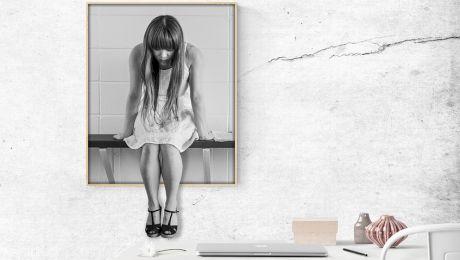 Ce este stresul? Când a apărut stresul? Cum să scapi de stres?