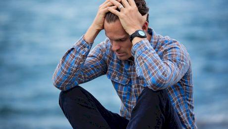De ce îți afectează stresul organismul și cum scapi de el?