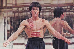 Cum a murit Bruce Lee? Și-a prezis Bruce Lee moartea?