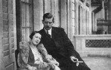 Cum s-au cunoscut Carol al II-lea și Elena Lupescu, amanta sa?