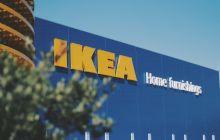 """De ce produsele IKEA poartă denumiri """"ciudate"""" și cum sunt alese aceste nume?"""