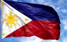 Care este singurul steag din lume care își schimbă culorile în funcție de situația politică a țării?