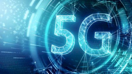 5G. Ce este tehnologia 5G și cum funcționează?