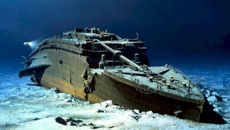 """Povestirile adevărate care au inspirat personajele filmului """"Titanic"""""""