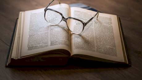 Ce este vocabularul? Ce este vocabularul fundamental?