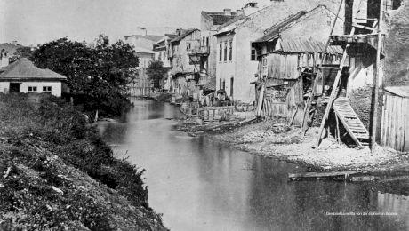 Care este cea mai veche fotografie făcută în România?