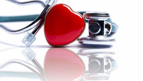 De câte ori ți-a bătut inima până acum? Câți oameni născuți în aceeași zi cu tine mai trăiesc astăzi?