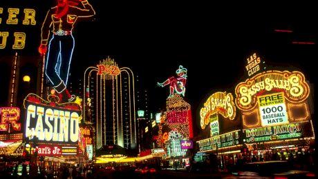 Când au fost inventate jocurile de noroc?