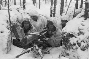 Care a fost cea mai ciudată metodă de luptă din Primul Război Mondial?